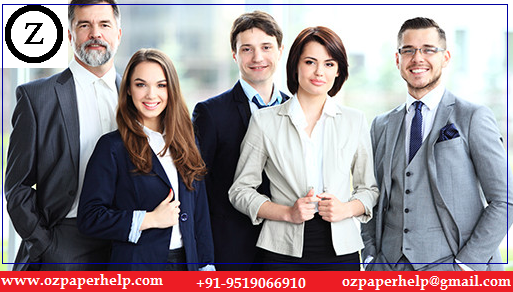 Business organization assignment help