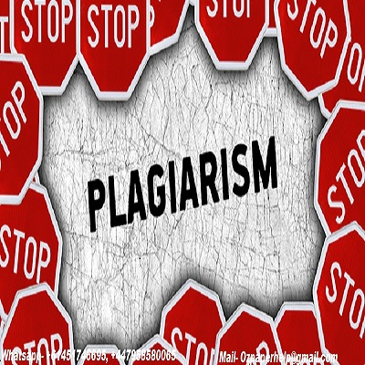 10 most popular queries related to plagiarism