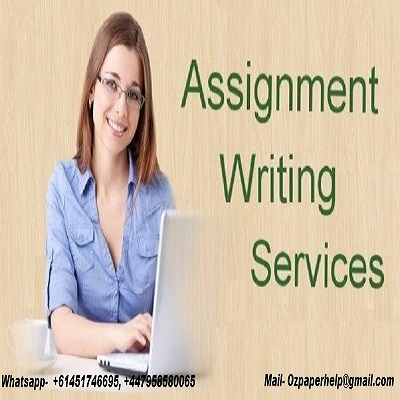 Assignable support tips can be considered before seeking assignment assistance