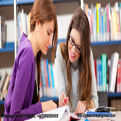 Assignment Help Services: For Original Assignment Solutions
