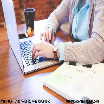 Fast Assignment Help at Your Desk
