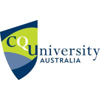 CQUniversity