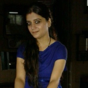 Shilpi Chakraborty