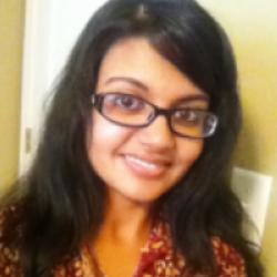 Reshma Keswani