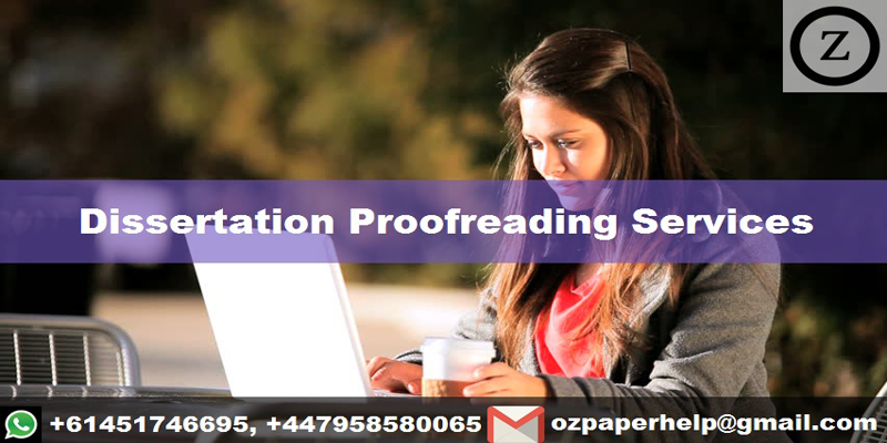 academic essay writing service