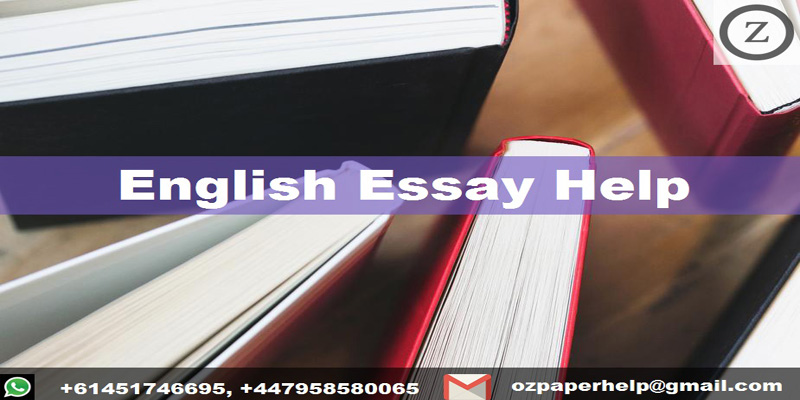 english essay help  english essay writing topics  assignment  english essay help  english essay writing topics