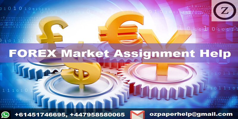 Forex Market Ignment Help Foreign Exchange Definition