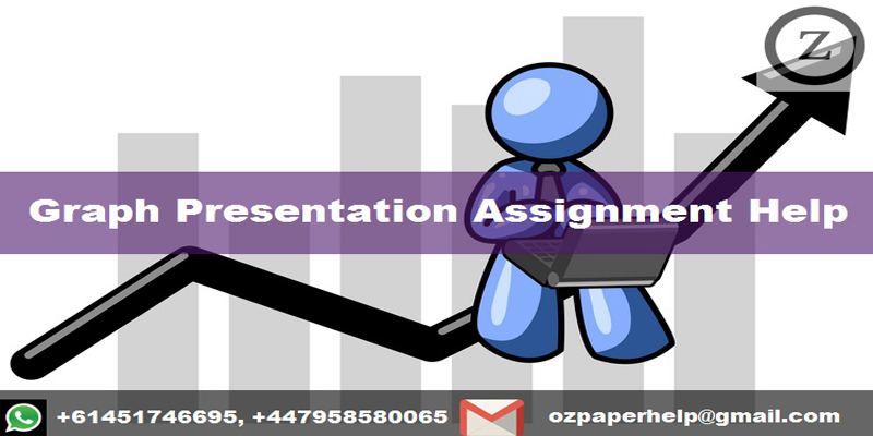 Graph Presentation Assignment Help