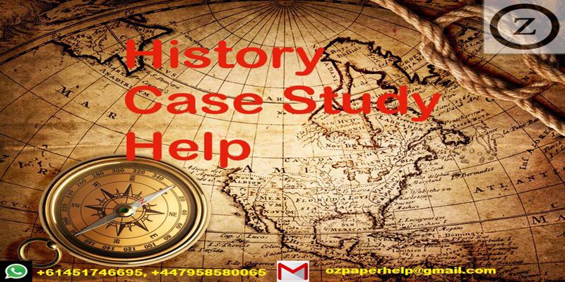 History Case Study