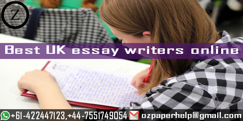 Best Uk Essay Writers Online  Assignment  Assignment Help By  Best Uk Essay Writers Online  Assignment  Assignment Help By Worlds   Assignment Helper Ozpaperhelp Science And Literature Essay also Proposal For An Essay  Essay On Global Warming In English