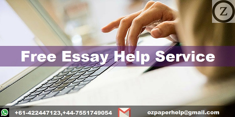 Analysis ghostwriting services us