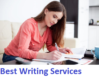 Assignment Writing Company PhD Expert