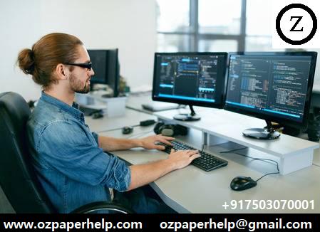 Delphi Programming Assignment Help