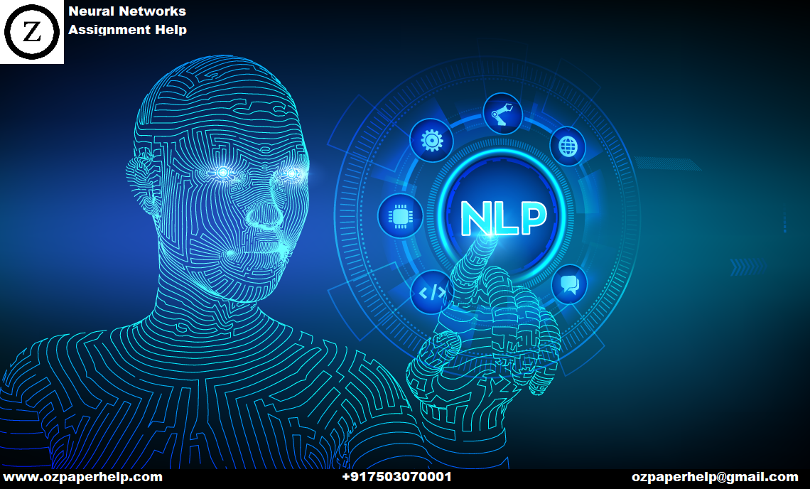 Neural Networks Assignment Help