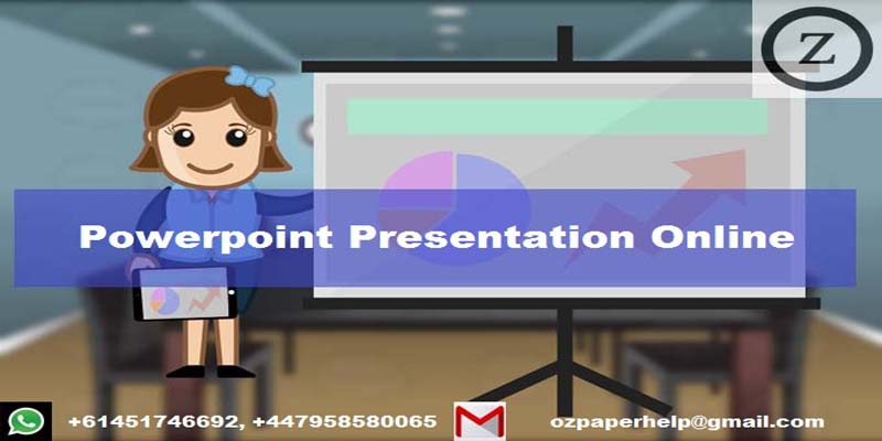 powerpoint presentation online powerpoint presentation help