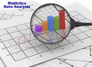 BUS708 Statistics and Data Analysis