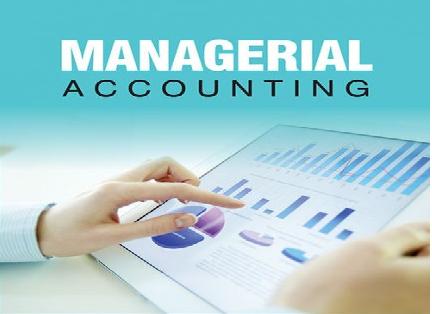 HI5017 Managerial Accounting