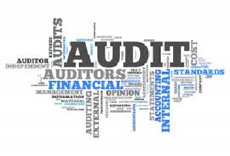 ACT504 AUDITING