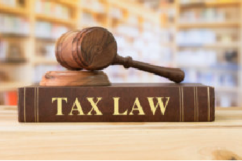 ACC708 Taxation Law
