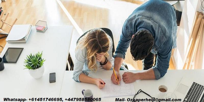 49928: Design Optimisation for Manufacturing