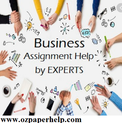 Assignment Case Study
