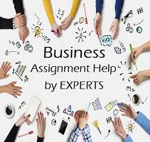 BBUS1003 Business Communication