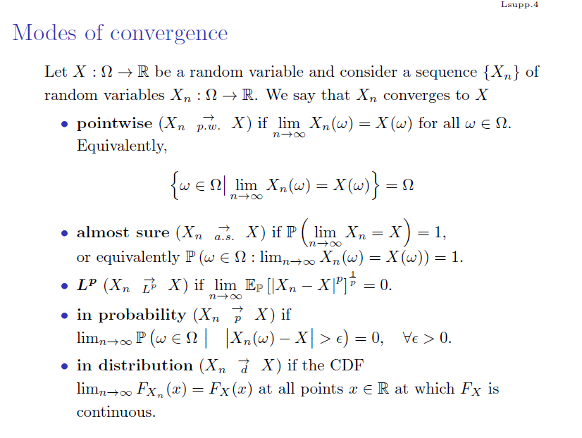 MATH4091/7091: Financial calculus Assignment
