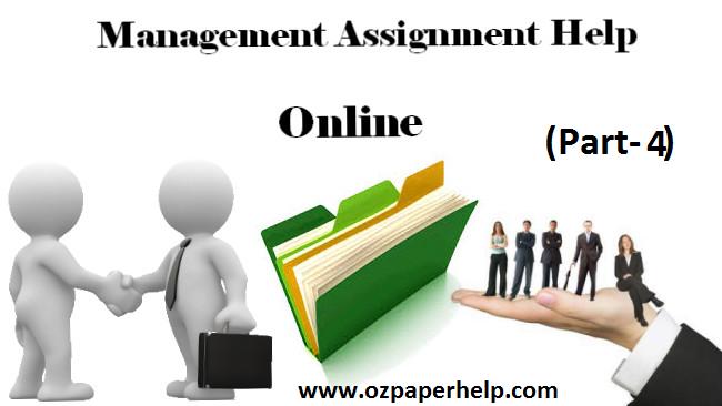 BSBLDR502 Management Assignment Help(4)