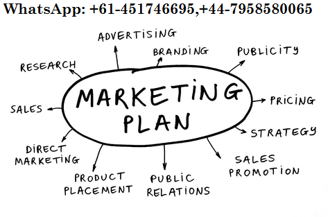 MKT 3017 Principles of Marketing