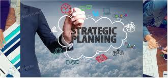 SBM3203 Strategic Planning Assignment Help2
