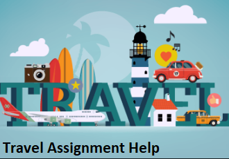 Travel Assignment Help