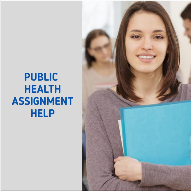 Health Assignment Help