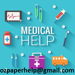 Biochemical Pathology Assignment Help