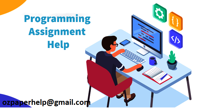 PROG02 Programming Assignment Help