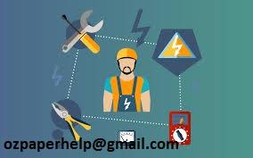 KB7043 Engineering Optimisation assignment help