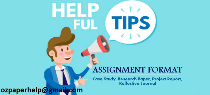 Dimension Structure Assignment Help