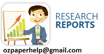Research Report Germany Assignment