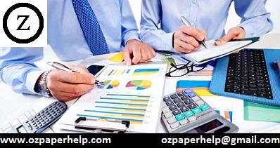 SBM3108 Financial Accounting Writing Help