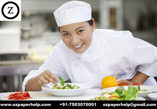 SITHCCC012 Prepare Poultry Dishe Assignment_E help