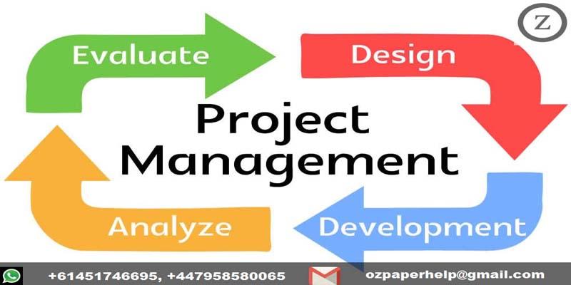 BUIL1232 Construction Project Management