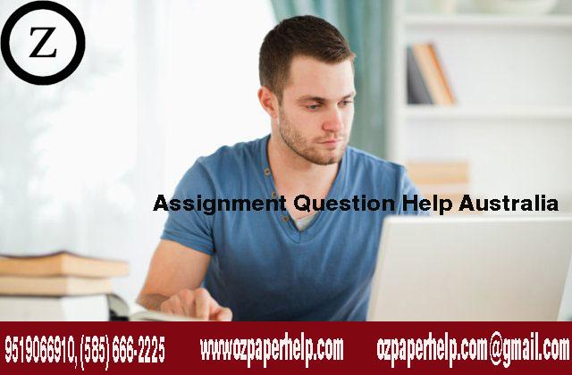 STA101- Assignment question Help Australia