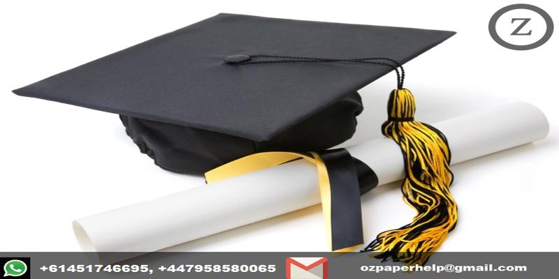 B01SYAD310 Bachelor of Business