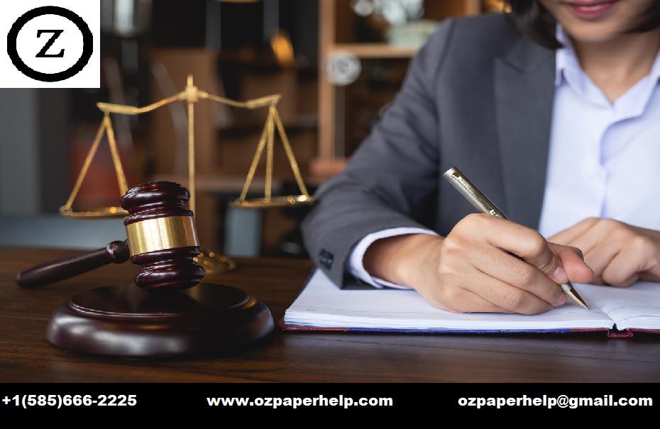 HI6027 BUSINESS & CORPORATIONS LAW