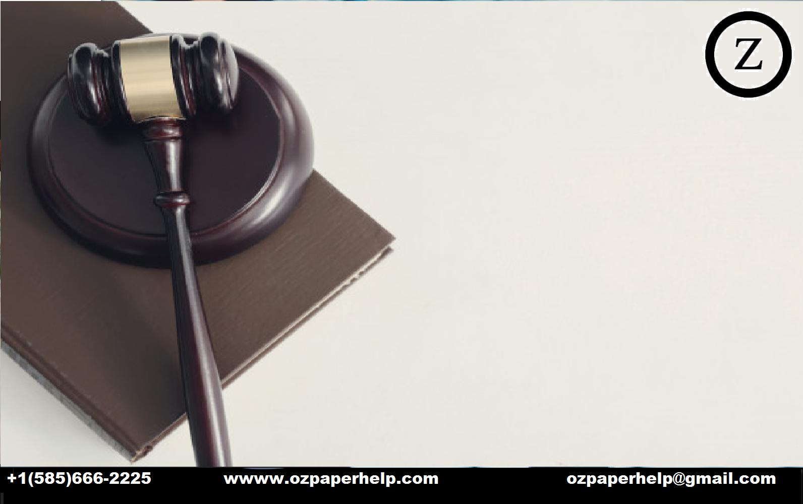 HI6027 BUSINESS & CORPORATIONS LAW Assighnment Help