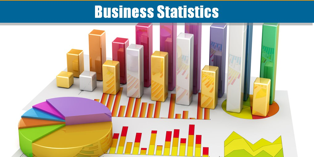 Statistics for Business Assignment Help