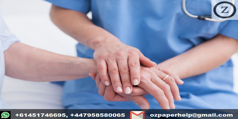 MANAGING QUALITY IN HEALTH AND SOCIAL CARE