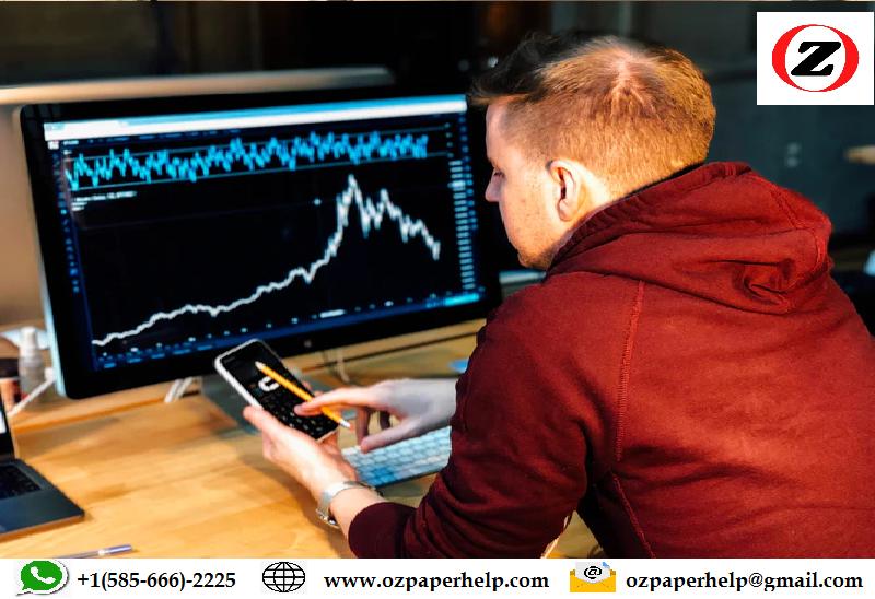 BSBFIM801 Manage Financial Resource