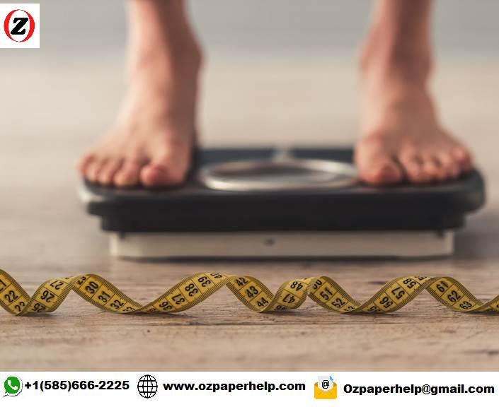 SNPG917 Obesity Among Adolescents Vietnam Assignment Help