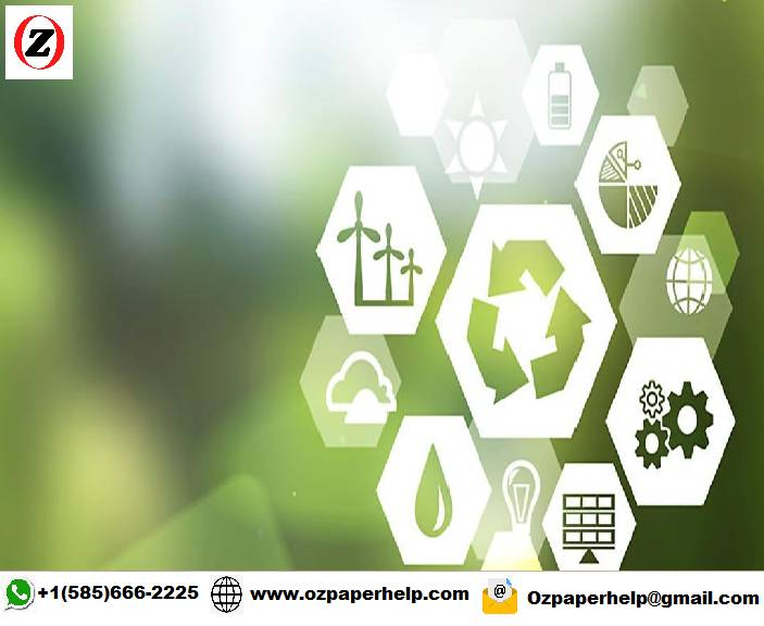 CVE80010 Principles Of Sustainability Assignment Help