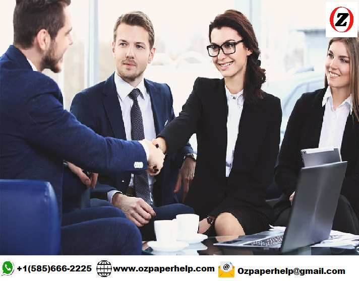 BSBLDR402 Lead Effective Workplace Relationships Assignment Help